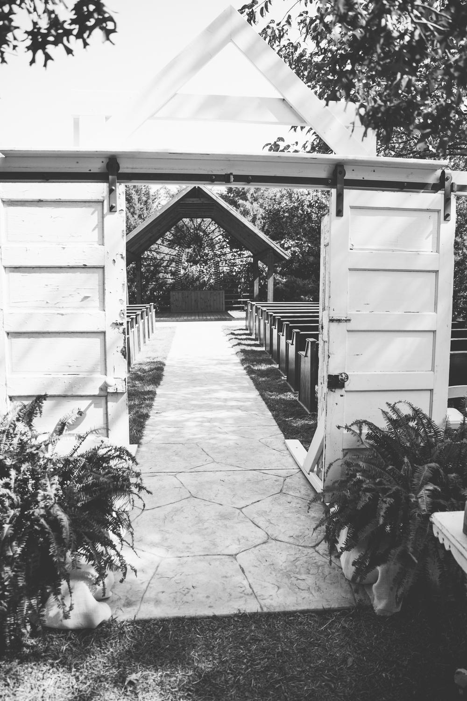 Fountain Wedding-4.jpg