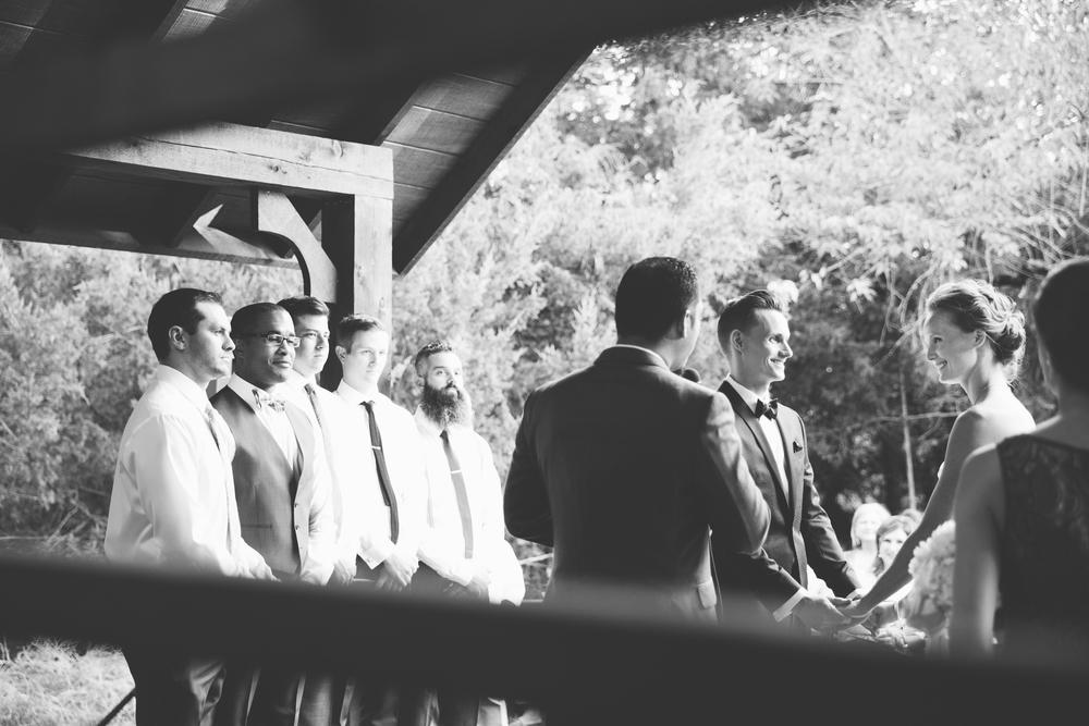 Fountain Wedding-14.jpg