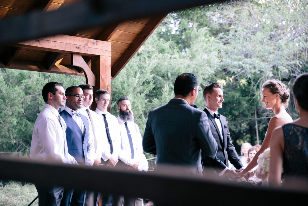 Fountain Wedding-18.jpg