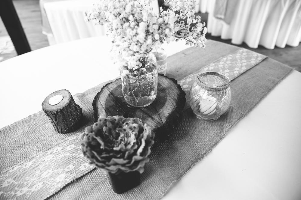 Fountain Wedding-20.jpg