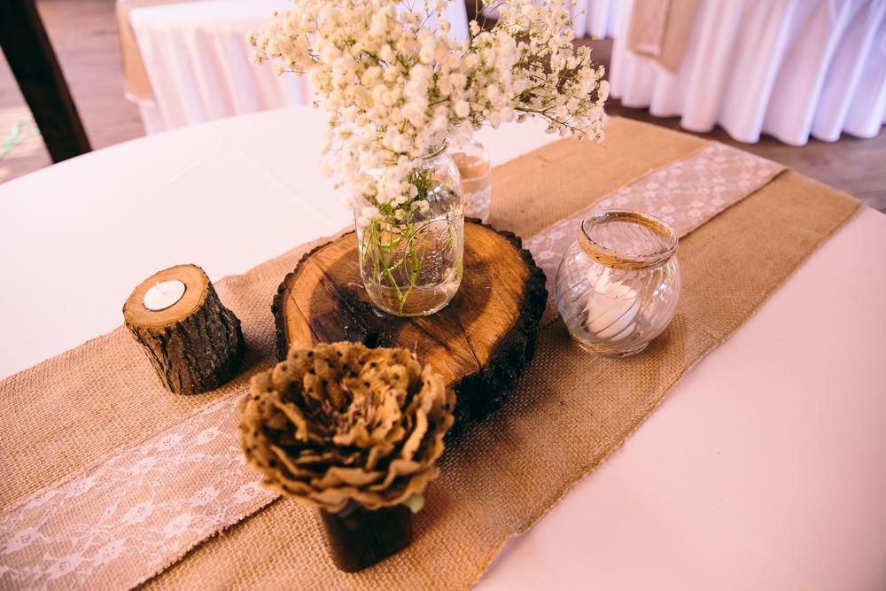 Fountain Wedding-21.jpg