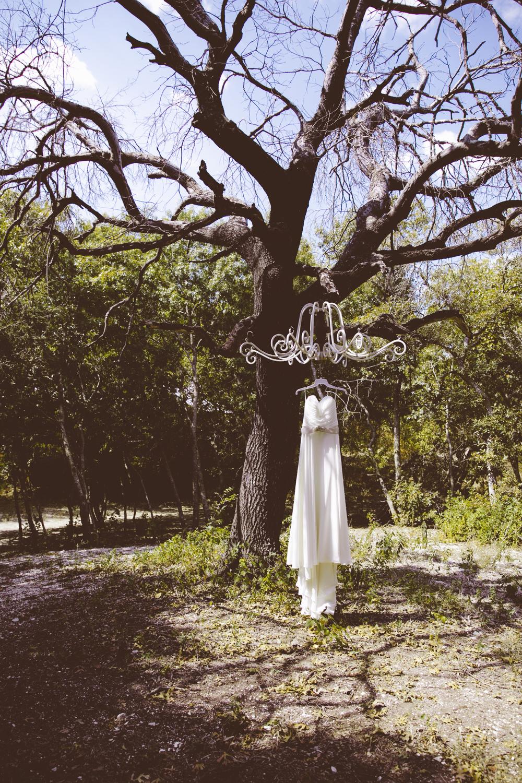 Fountain Wedding-25.jpg