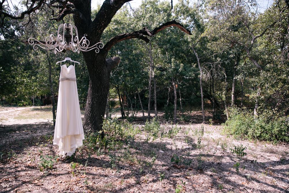 Fountain Wedding-27.jpg