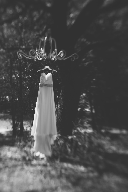 Fountain Wedding-33.jpg