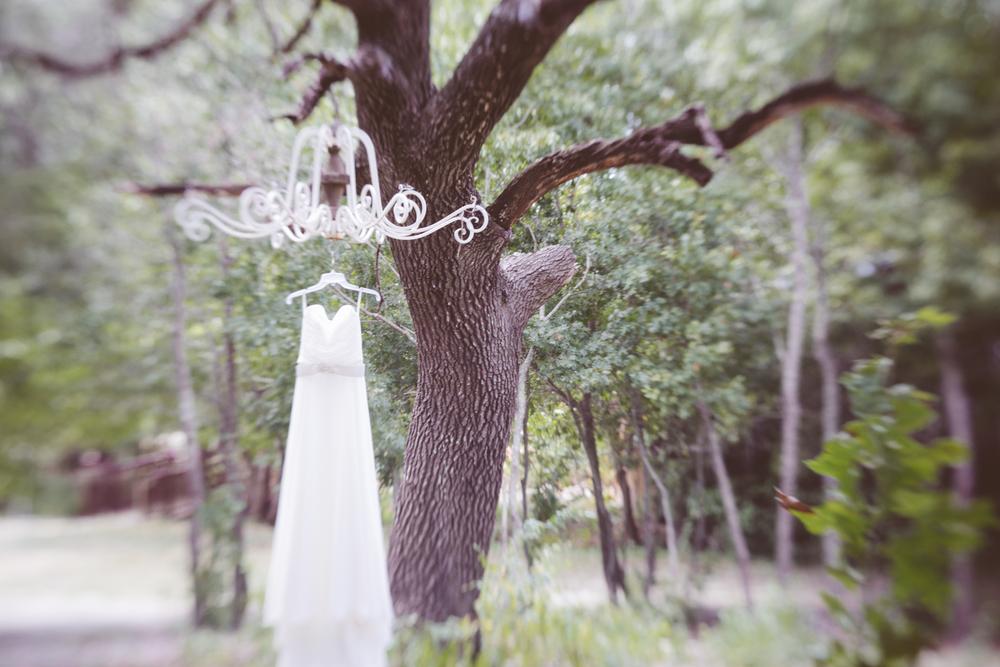 Fountain Wedding-36.jpg
