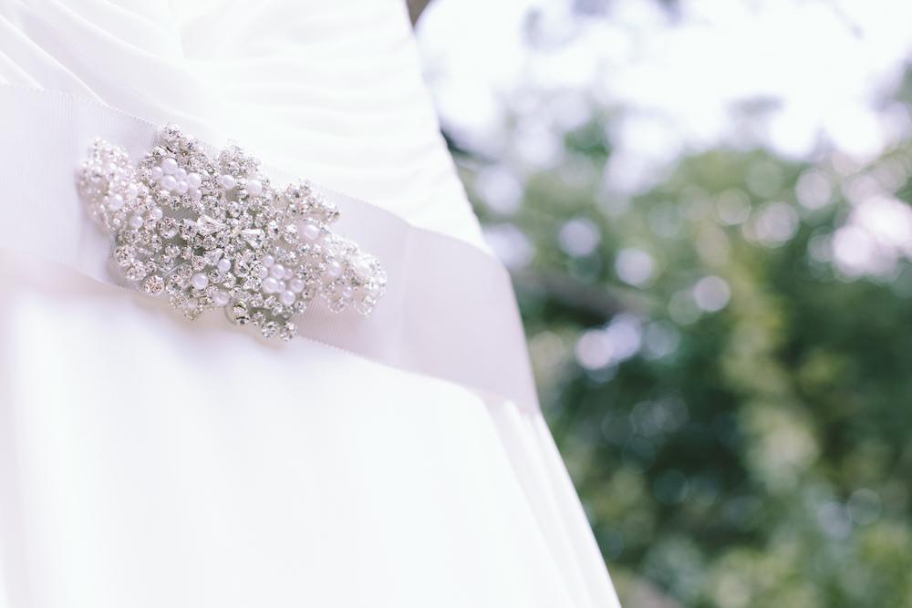 Fountain Wedding-38.jpg