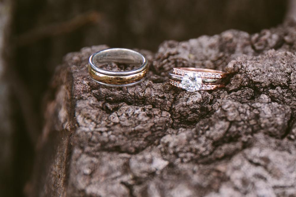 Fountain Wedding-41.jpg