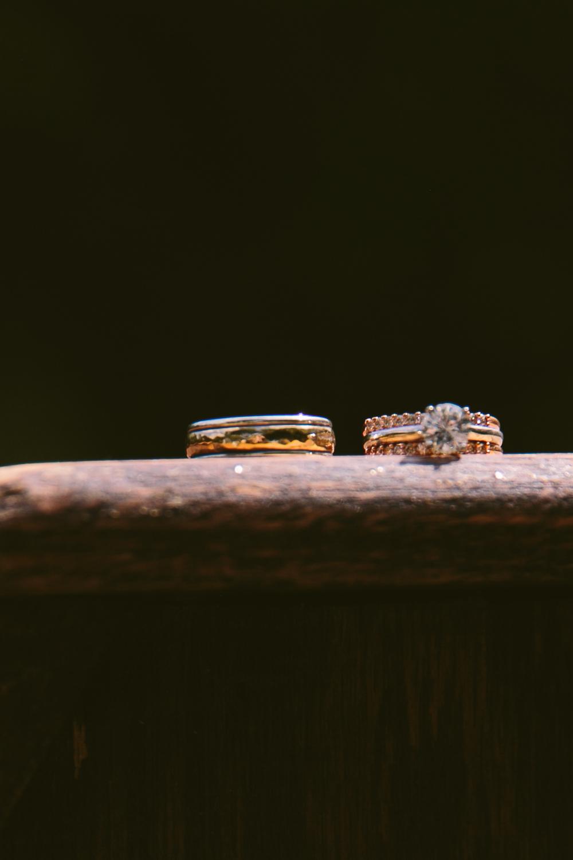 Fountain Wedding-43.jpg