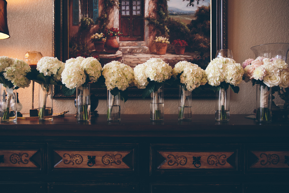 Fountain Wedding-48.jpg