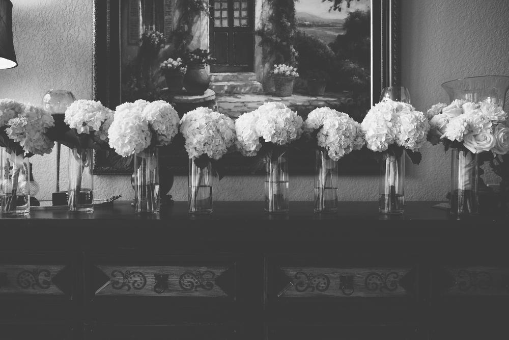 Fountain Wedding-49.jpg