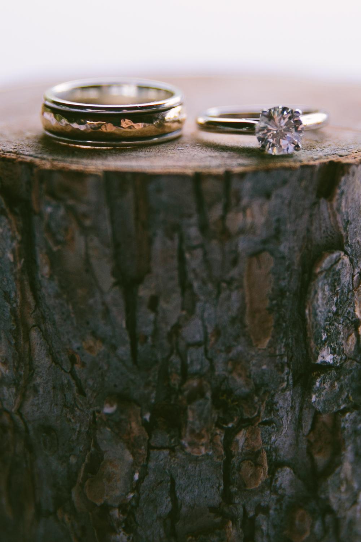 Fountain Wedding-53.jpg
