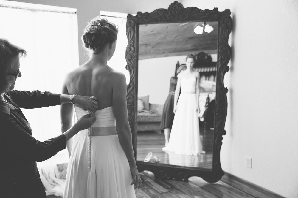 Fountain Wedding-93.jpg