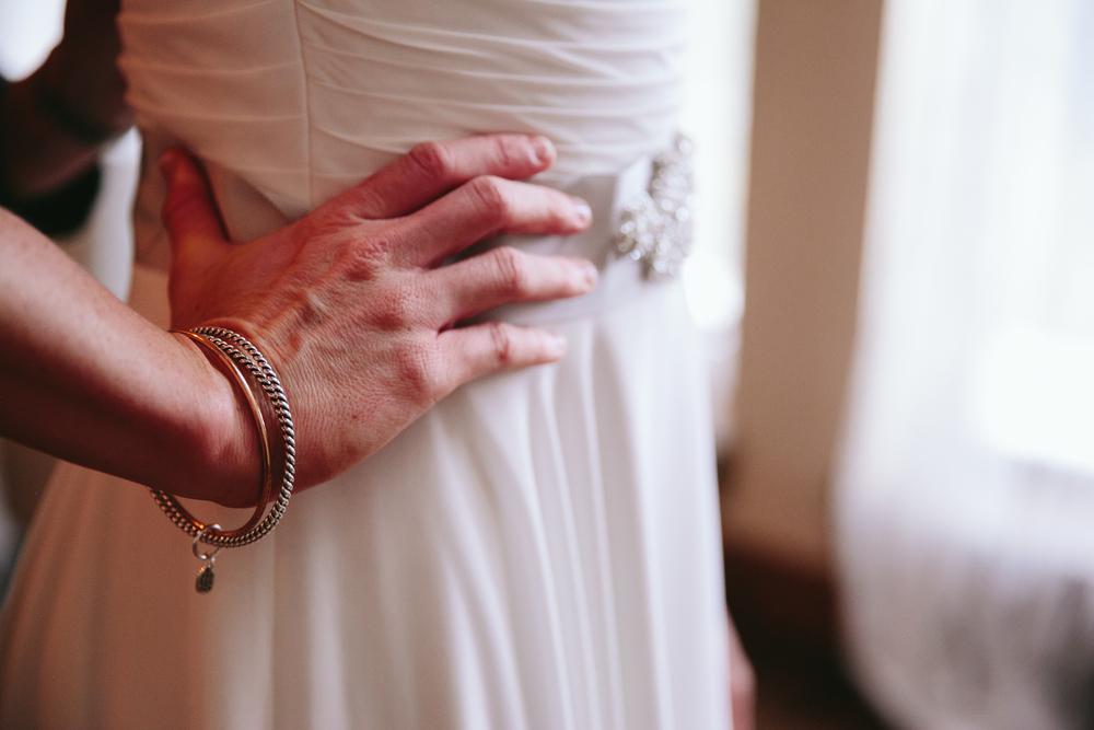 Fountain Wedding-99.jpg