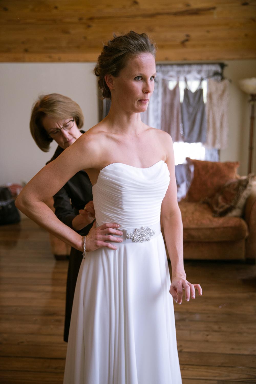 Fountain Wedding-105.jpg