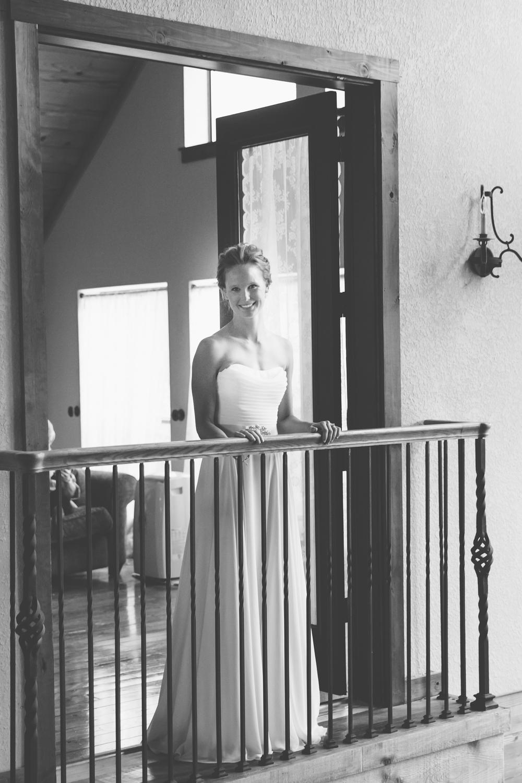 Fountain Wedding-110.jpg