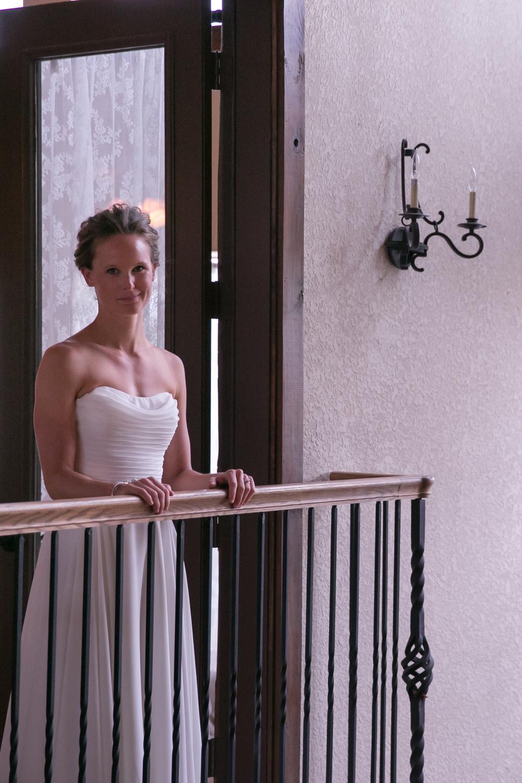 Fountain Wedding-112.jpg