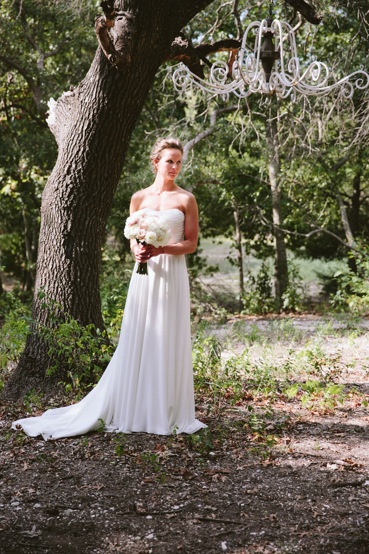 Fountain Wedding-118.jpg
