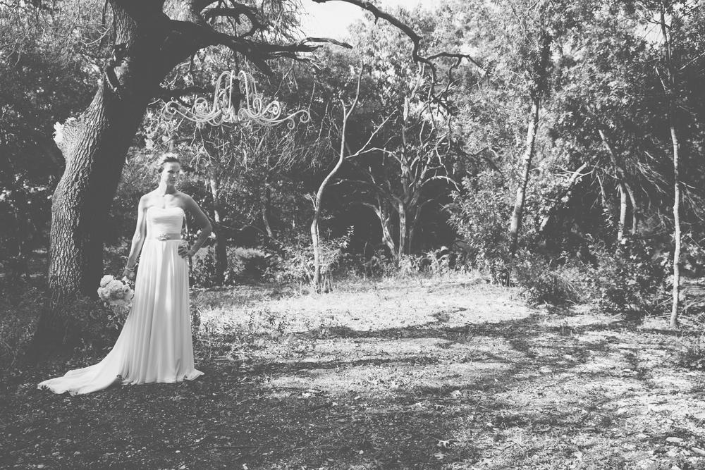 Fountain Wedding-122.jpg