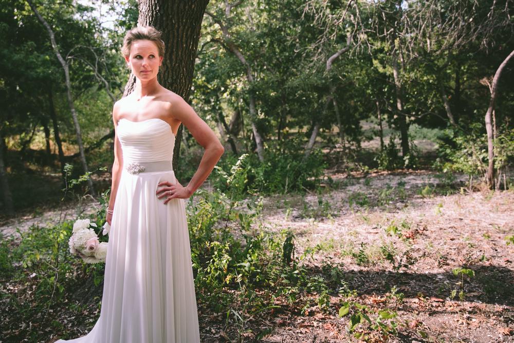 Fountain Wedding-125.jpg