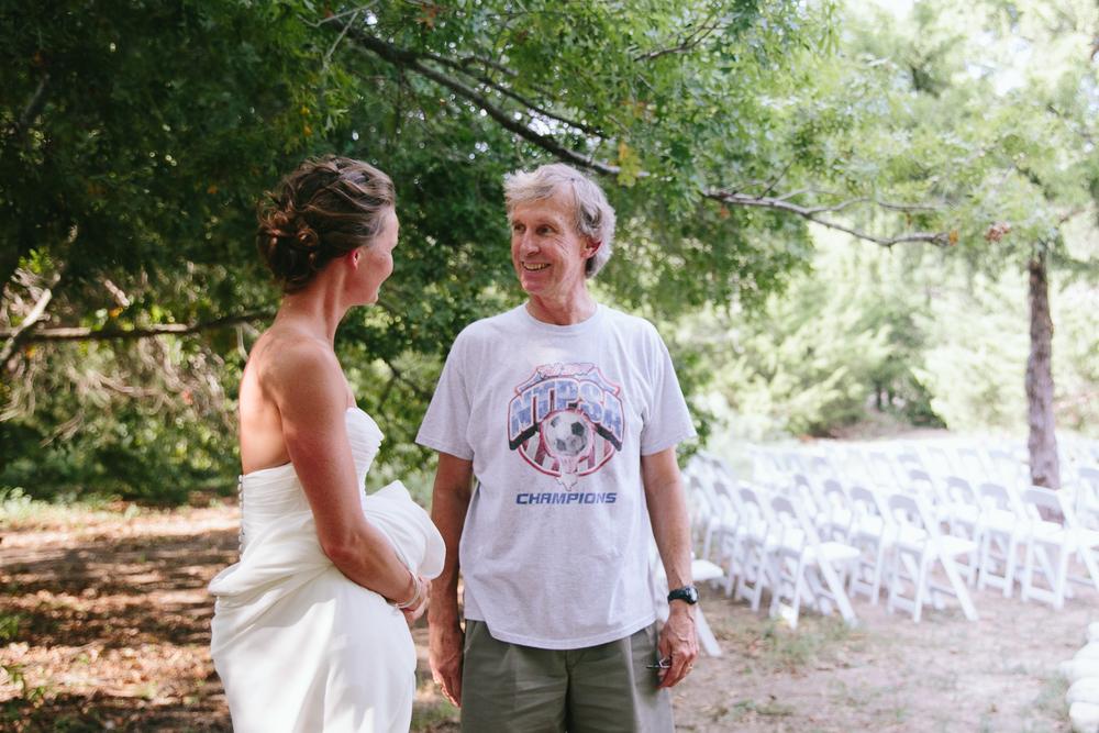 Fountain Wedding-130.jpg