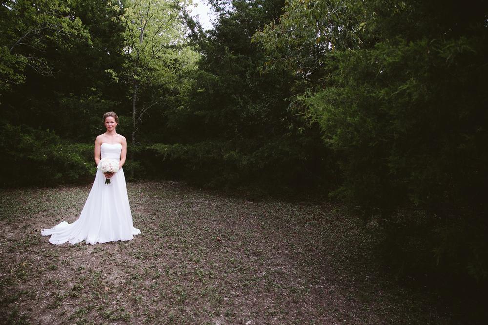 Fountain Wedding-131.jpg