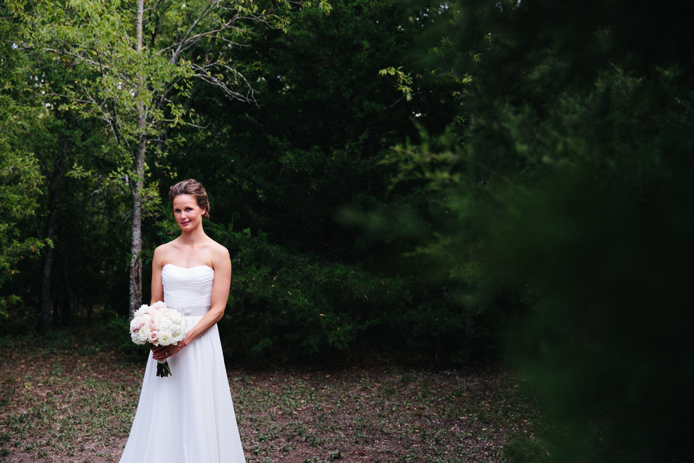Fountain Wedding-135.jpg