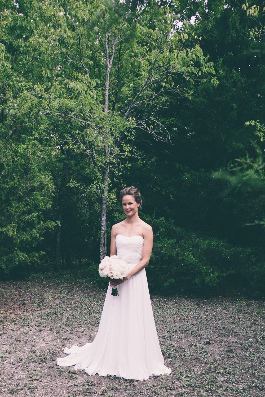 Fountain Wedding-138.jpg