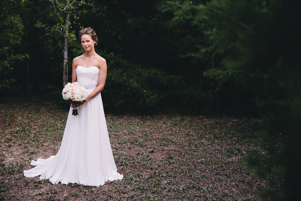 Fountain Wedding-141.jpg