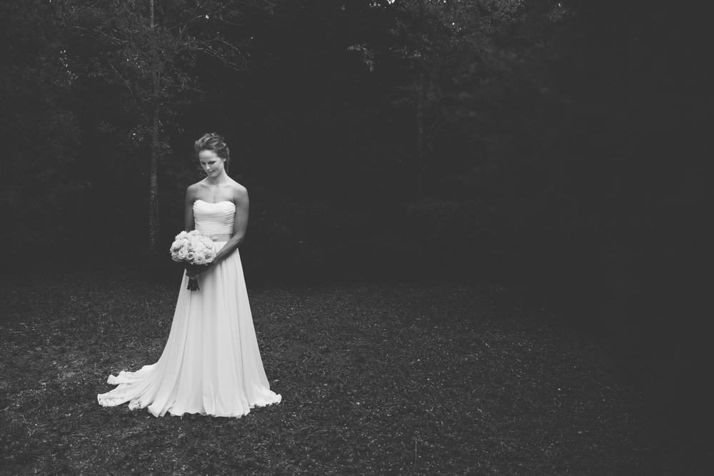 Fountain Wedding-146.jpg