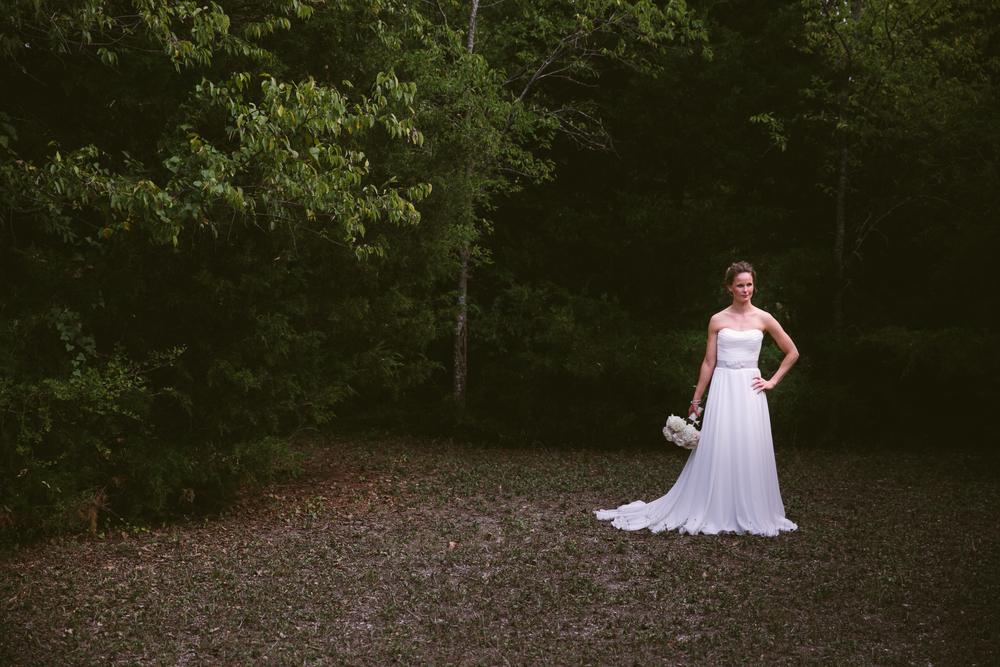 Fountain Wedding-151.jpg