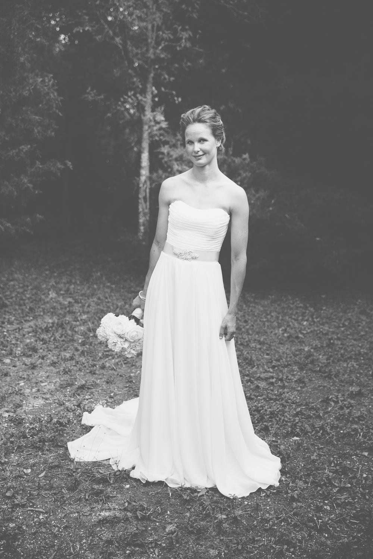 Fountain Wedding-153.jpg