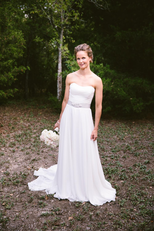 Fountain Wedding-154.jpg