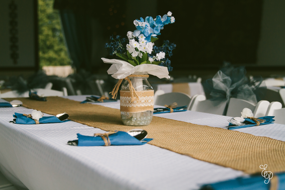 Wood Wedding-15.jpg