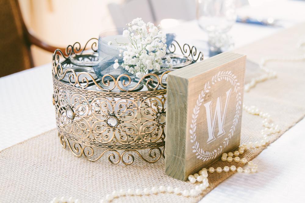 Wood Wedding-17.jpg