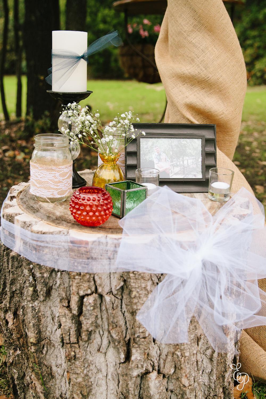 Wood Wedding-20.jpg