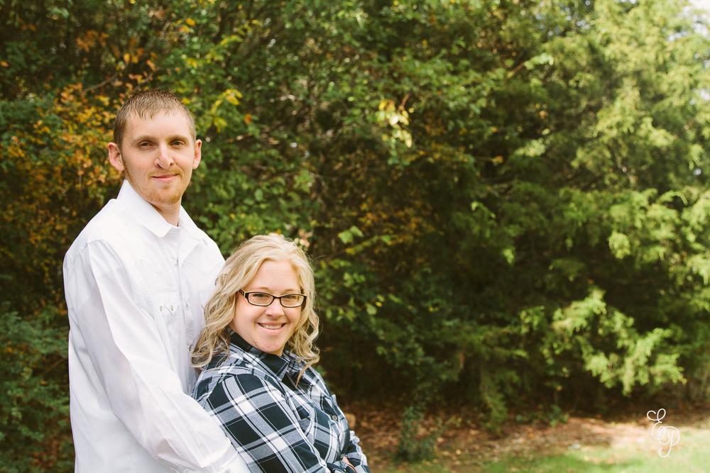 Wood Wedding-32.jpg
