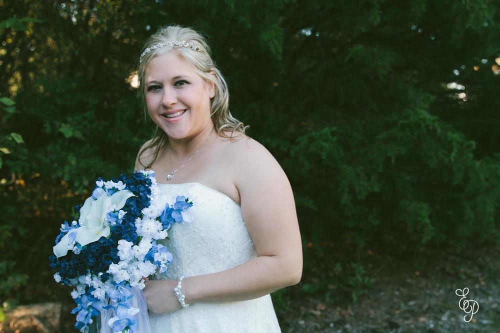 Wood Wedding-37.jpg