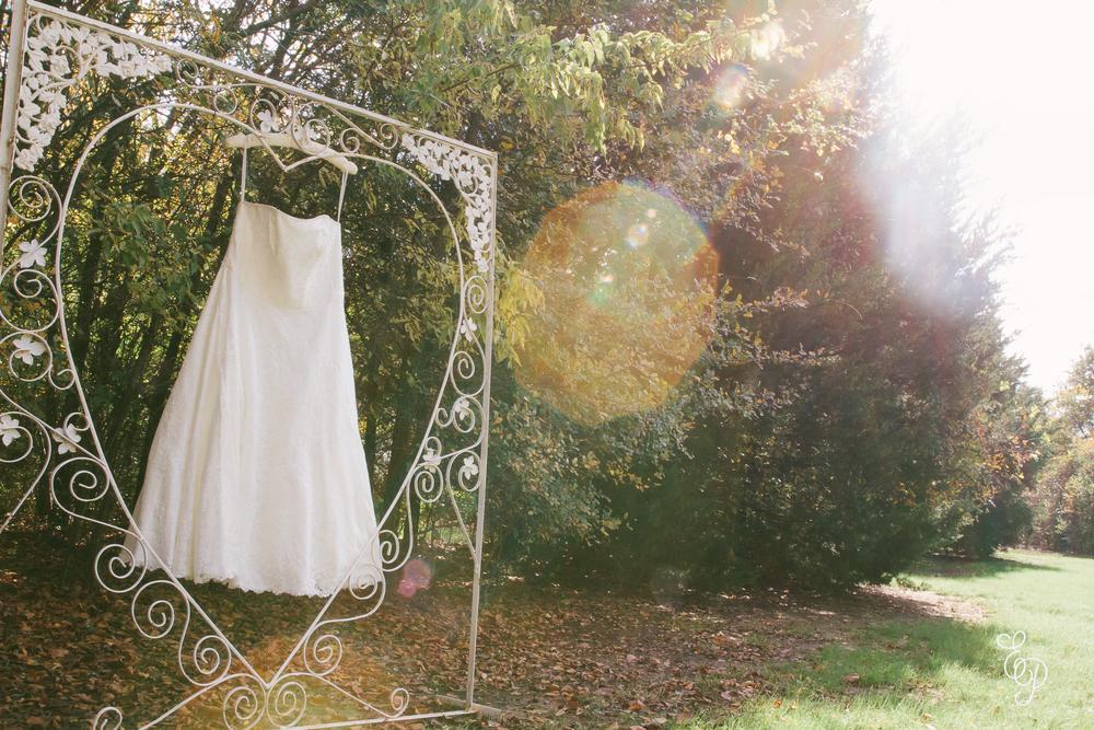 Wood Wedding-40.jpg