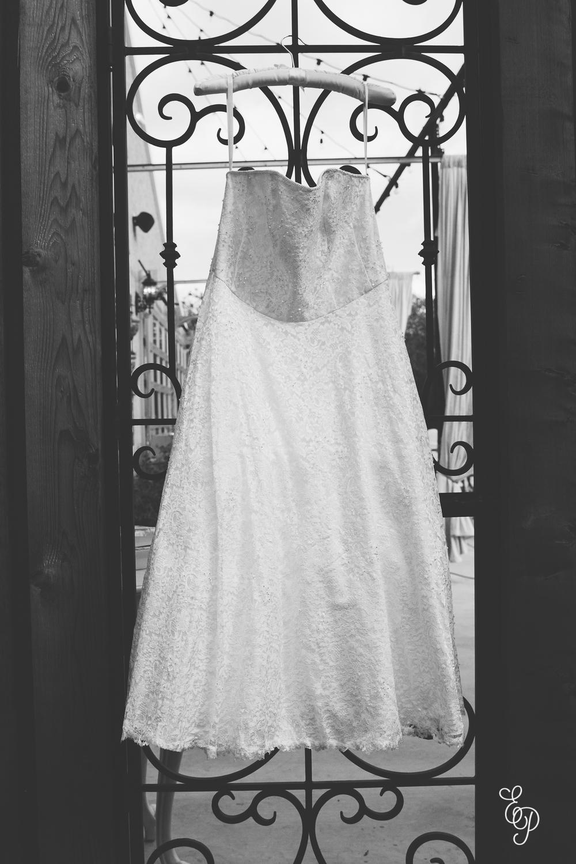 Wood Wedding-41.jpg