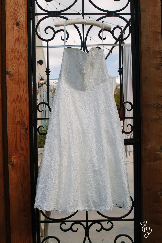 Wood Wedding-42.jpg