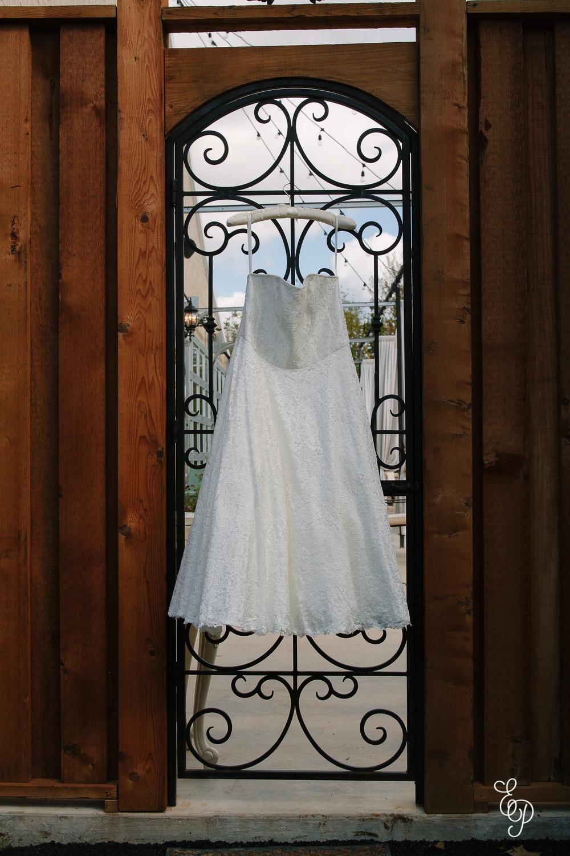 Wood Wedding-44.jpg