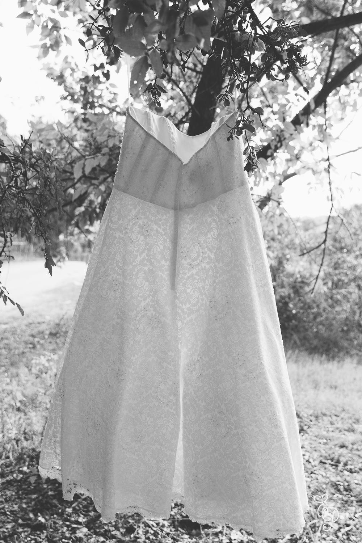 Wood Wedding-45.jpg