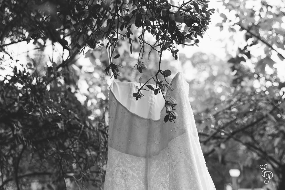 Wood Wedding-47.jpg