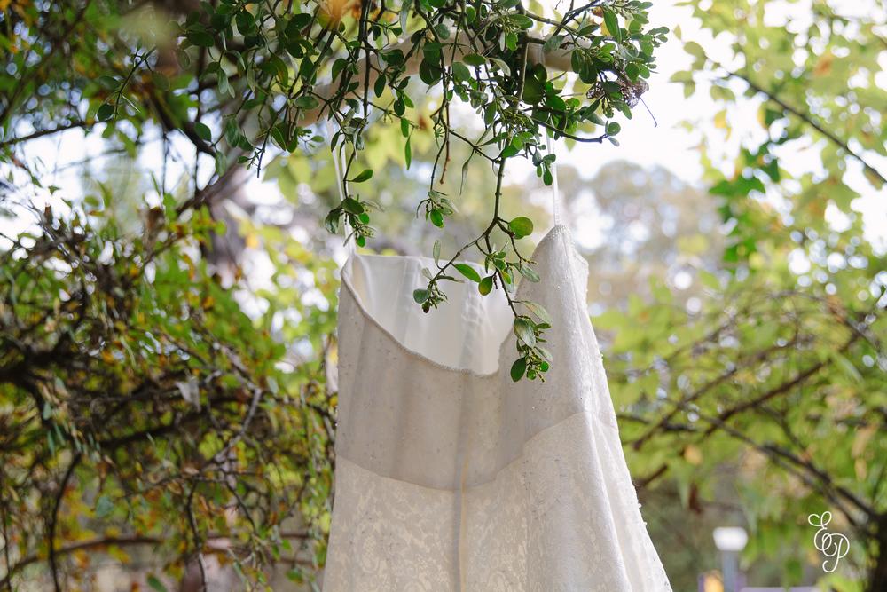 Wood Wedding-48.jpg