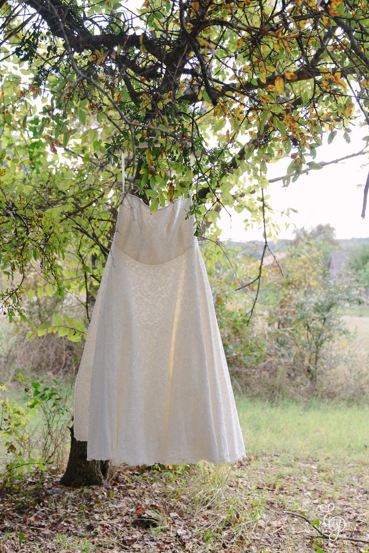 Wood Wedding-49.jpg