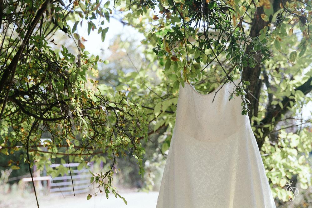 Wood Wedding-50.jpg
