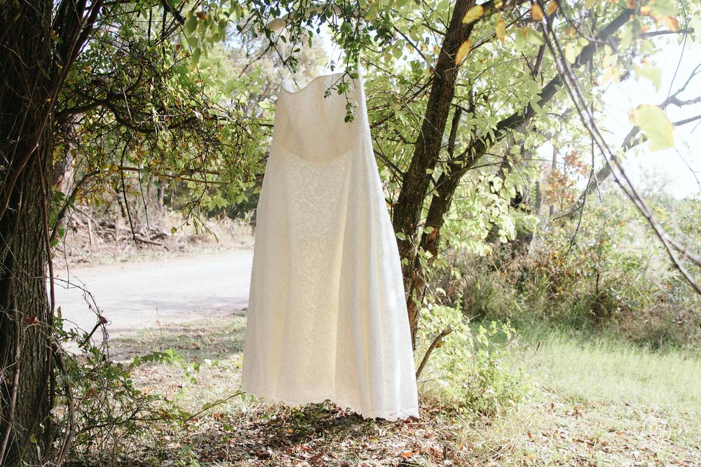 Wood Wedding-51.jpg