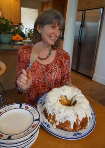 betsy cake.jpeg