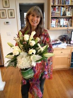 betsy bouquet.JPG