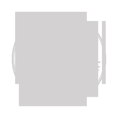 cn-sjtu.png
